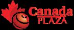 Canada Plaza