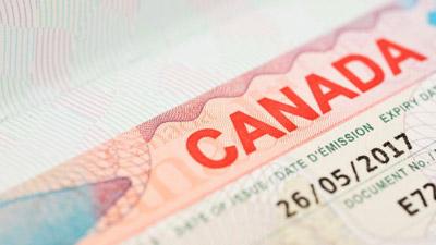 Canada Plaza - Khó khăn visa du lịch - Tỷ lệ đậu visa thấp