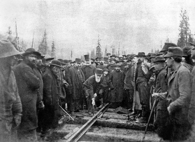British-Columbia---lich-su-1---1885