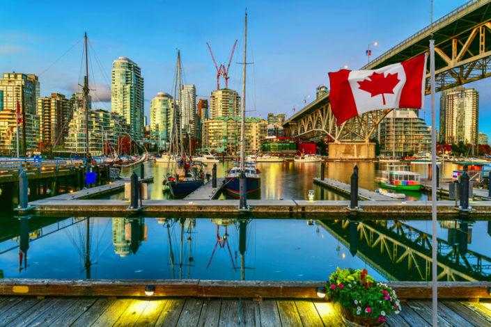 British-Columbia---nhan-khau-hoc