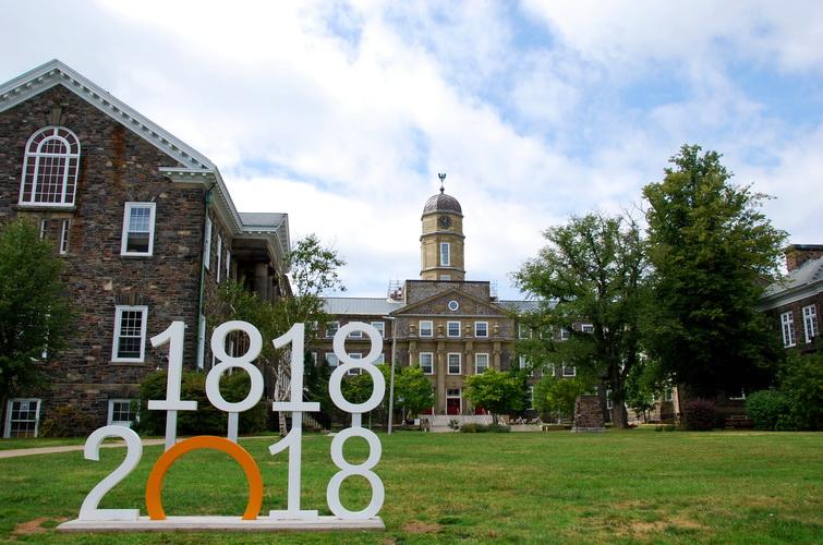 Giáo dục Nova Scotia đại học dalhousie resize