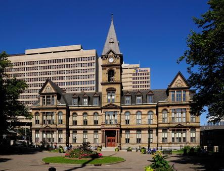 Kinh tế Nova Scotia 3_resize