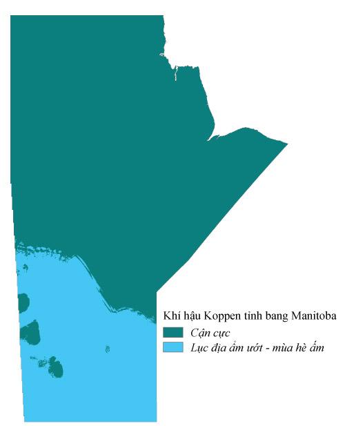 Manitoba---dia-ly---khi-hau-koppen