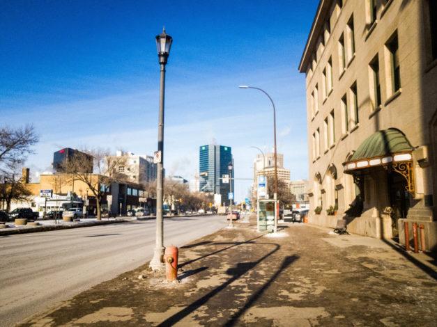 Manitoba kinh te 2