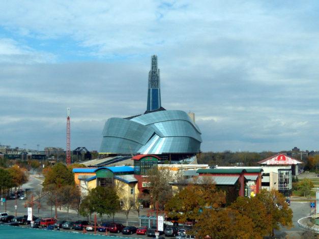 Manitoba-lich-su-van-hoa