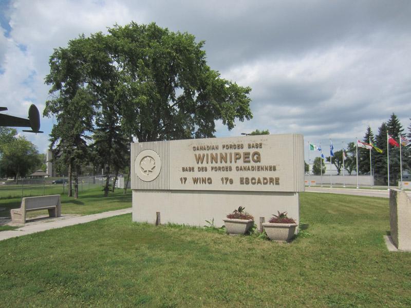 Manitoba-quan-su