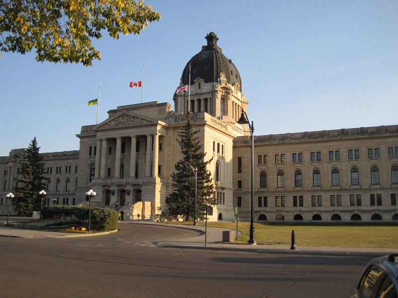 Saskatchewan-chinh-tri-1
