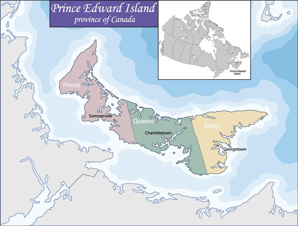 prince edward island Converted 1