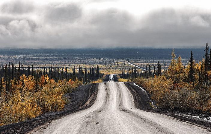 Northwest-Territories-giao-thong-2
