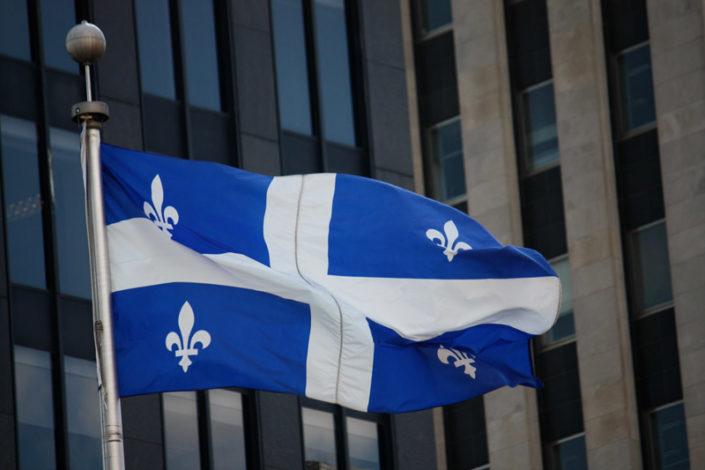 Quebec-BIEU-TUONG