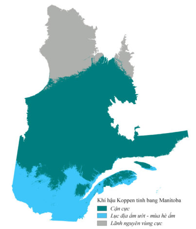 Quebec-dia-ly-1