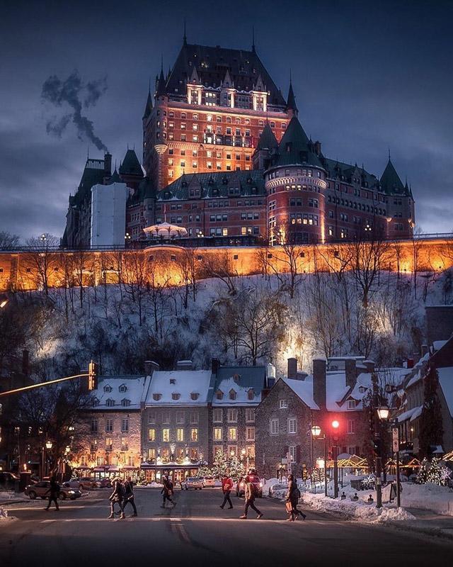 Quebec-van-hoa-2