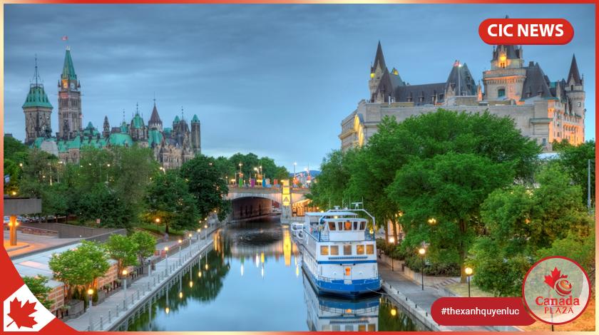 Quebec-tiep-tuc-dinh-chi-chuong-trinh-Nhap-cu-nha-dau-tu