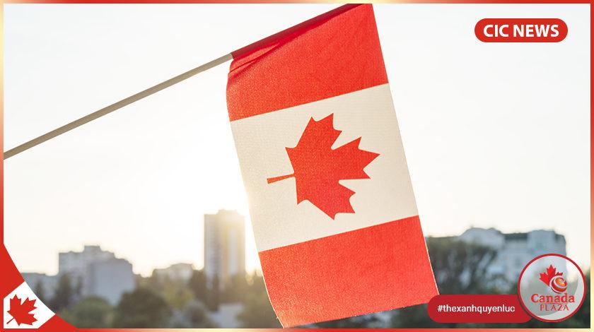 Canada sẽ không khẩn trương dỡ bỏ các hạn chế đi lại 1