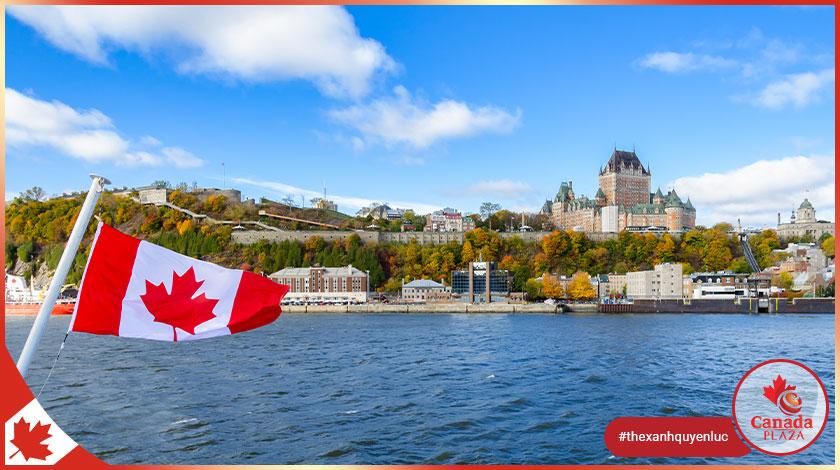11 Lý do bạn nên định cư tại Canada 3
