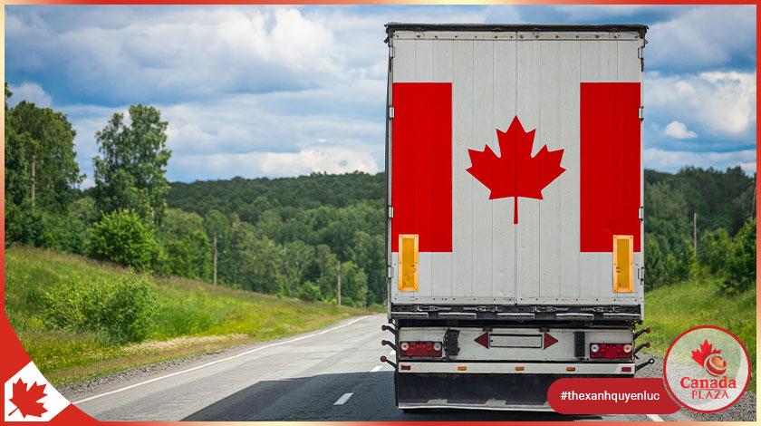 11 Lý do bạn nên định cư tại Canada 4