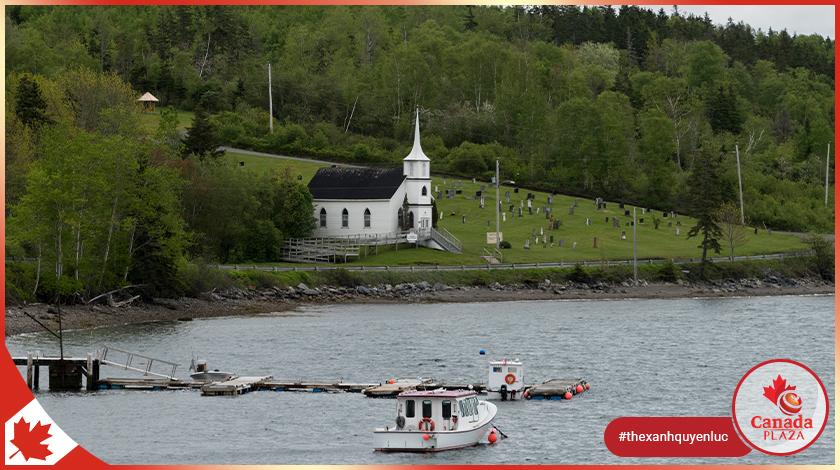 Chính-sách-định-cư-tỉnh-bang-Nova-Scotia-1