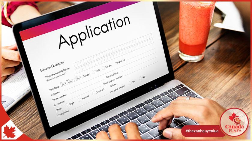 Các bước hoàn thành việc đánh giá bằng cấp (ECA) để định cư Canada 1