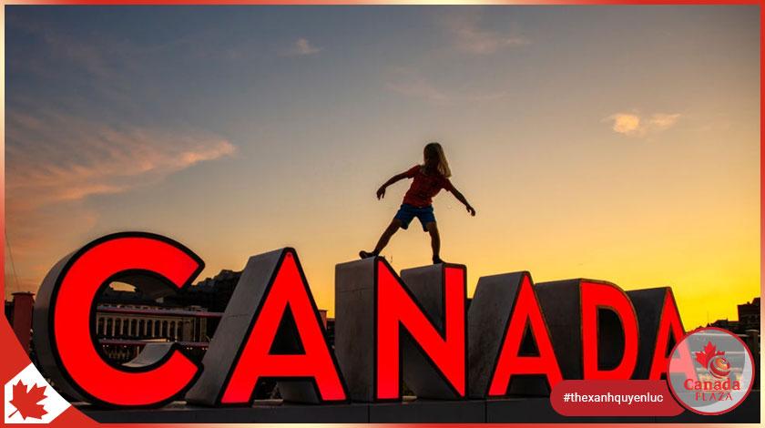 Những điều bạn cần biết về định cư Canada
