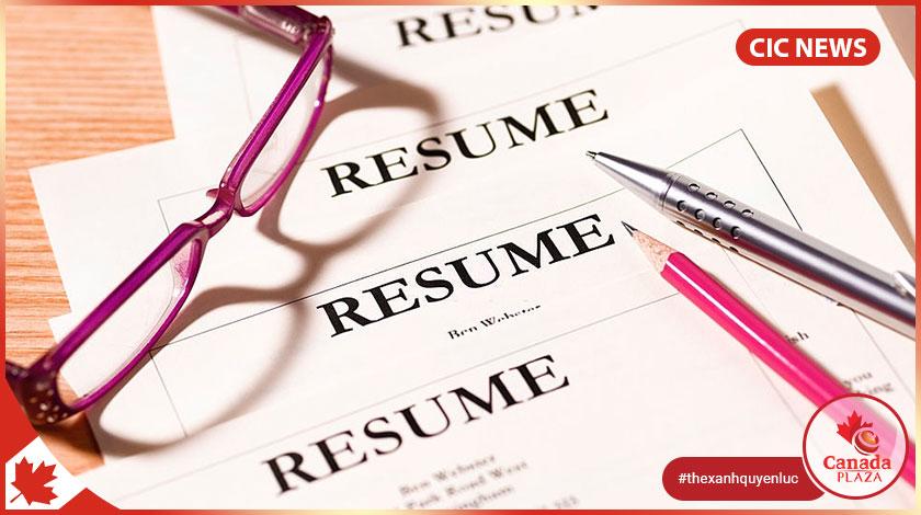 Dịch vụ việc làm giúp những người nhập cư mới đáp ứng các nhà tuyển dụng Canada-1