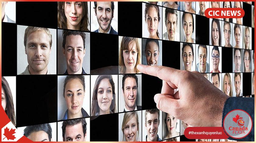 Dịch vụ việc làm giúp những người nhập cư mới đáp ứng các nhà tuyển dụng Canada-2