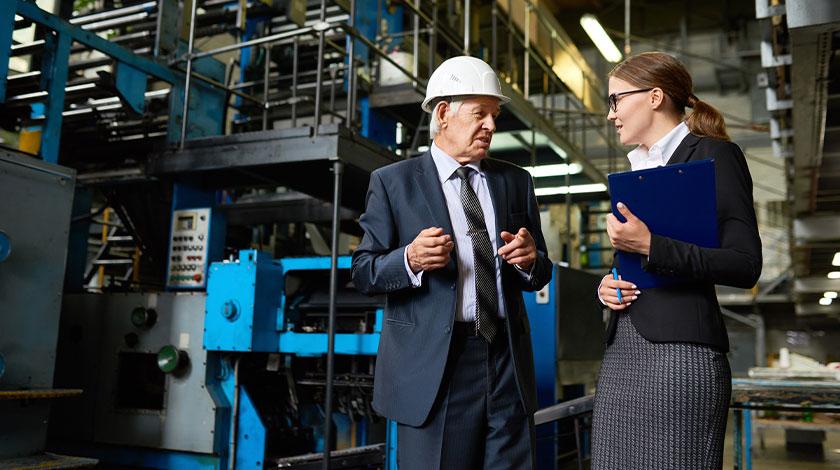 Nhân viên marketing - Nhà máy tôm (marketing officer - Lobster Factory)