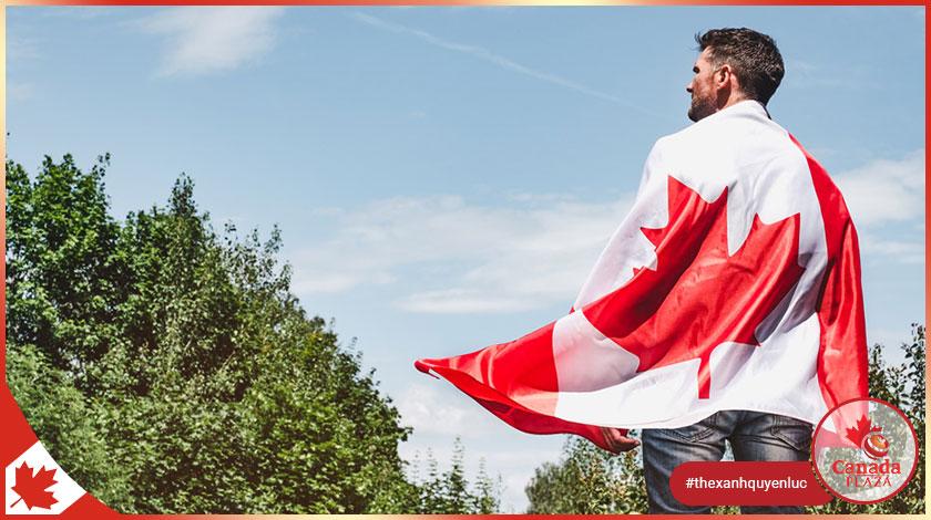 Kế hoạch nhập cư Canada 2020