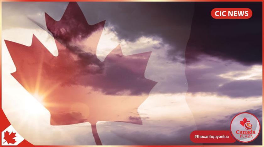 Nhập cư Canada: thay đổi cổng trực tuyến và chi phí PNP của Alberta