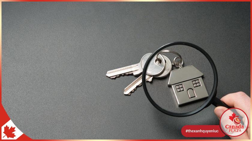 Chính phủ liên bang cải tiến chính sách hỗ trợ thuê nhà, CEWS và CEBA