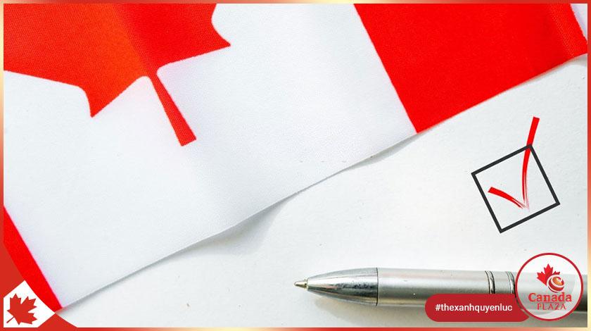 Top 5 lý do nhập cư vào Canada là lựa chọn tốt nhất cho gia đình bạn