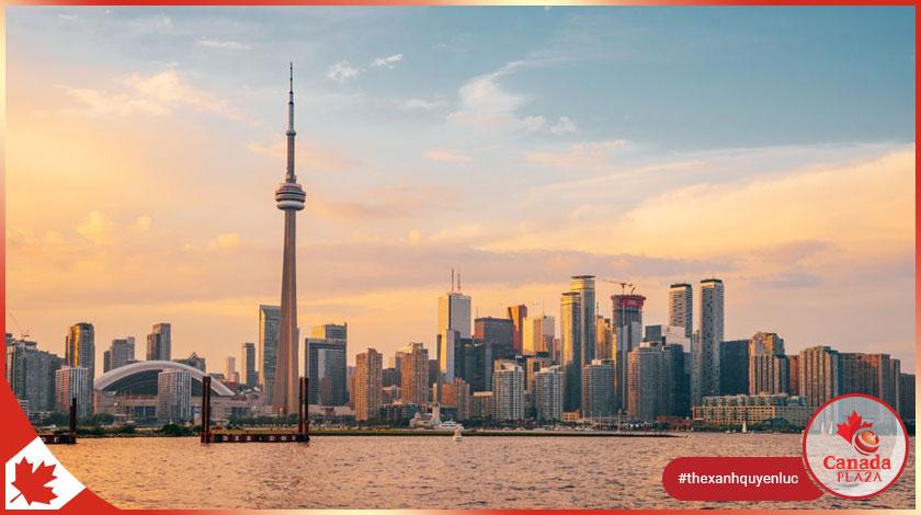 Nhập cư vào Canada: Chọn Vancouver, Montreal hay Toronto?