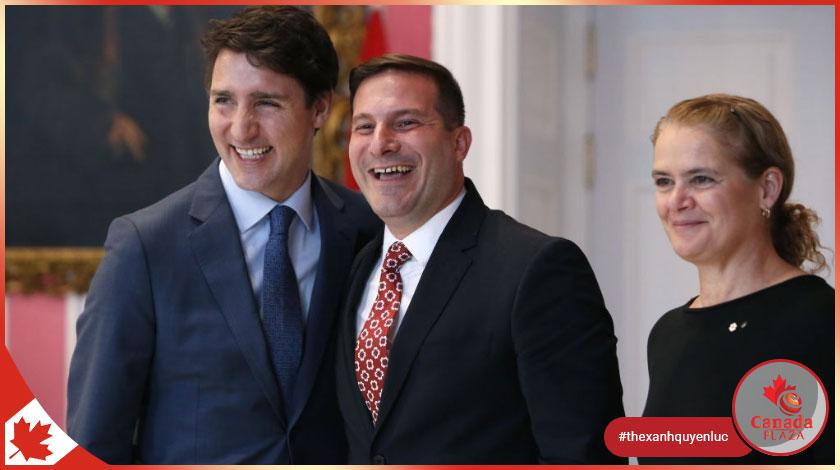 Bộ Di Trú, Tị Nạn và Quốc Tịch Canada (IRCC)