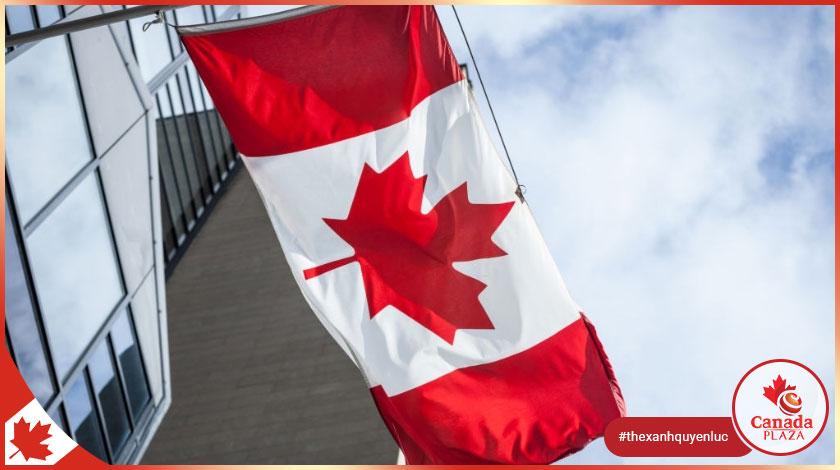 Chính phủ ban hành kế hoạch nhập cư Canada giai đoạn 2021 - 2023