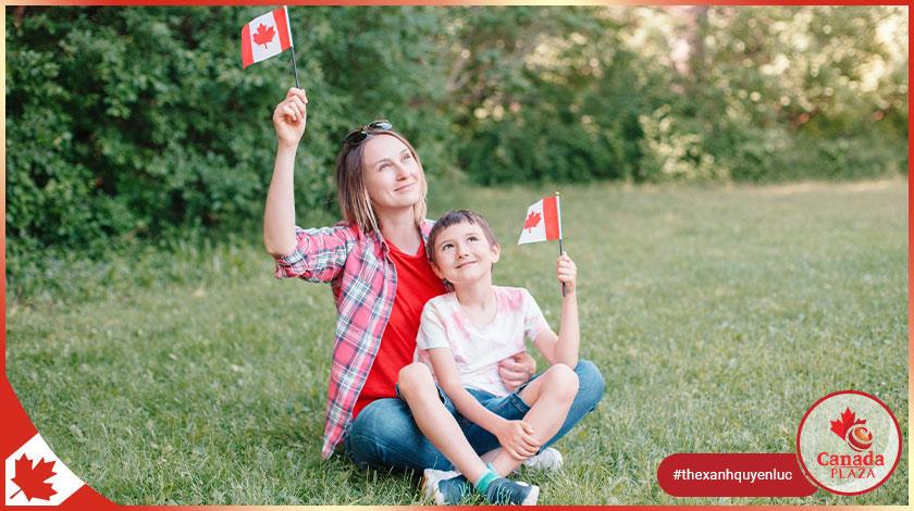 Giới thiệu đất nước Canada 8