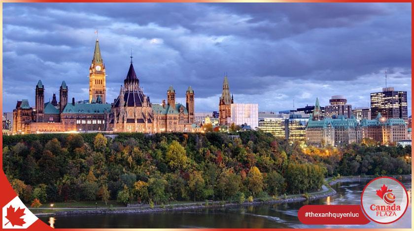 Nhập cư Canada sẽ ra sao trong tháng 122020 4
