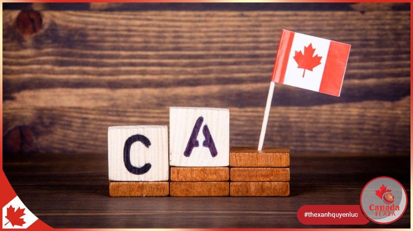 Nhập cư Canada sẽ ra sao trong tháng 122020