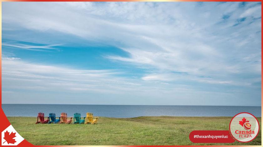 Chương trình đề cử tỉnh bang Prince Edward Island (PEI PNP) công bố kết quả ngày 17122020 1a