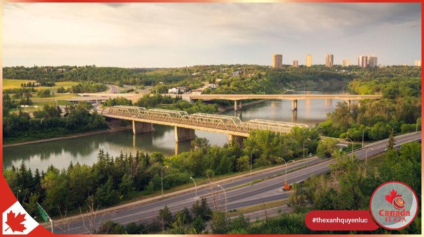 Chương trình đề cử tỉnh bang Saskatchewan (SINP) công bố kết quả ngày 17122020
