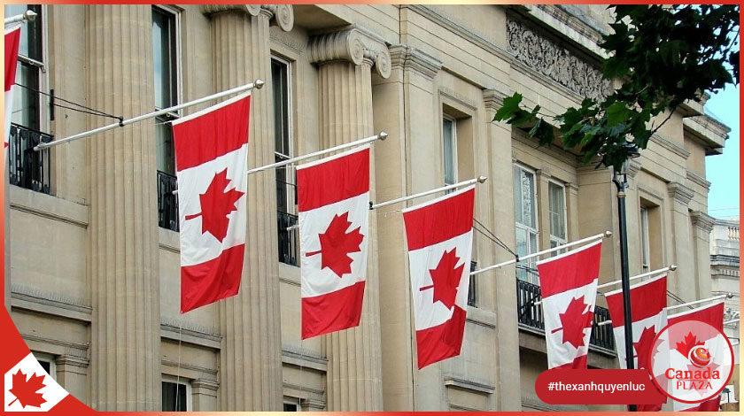 Tổng hợp các chương trình định cư Canada năm 2021