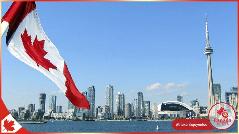 Bộ trưởng Bộ Di Trú Canada cập nhật thông tin về Covid-19
