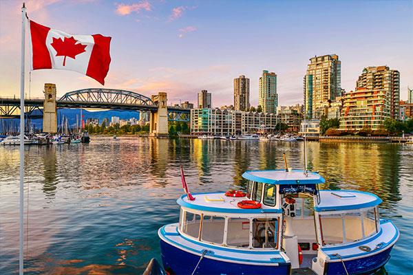 Chương trình đề cử tỉnh bang British Columbia (BCPNP)