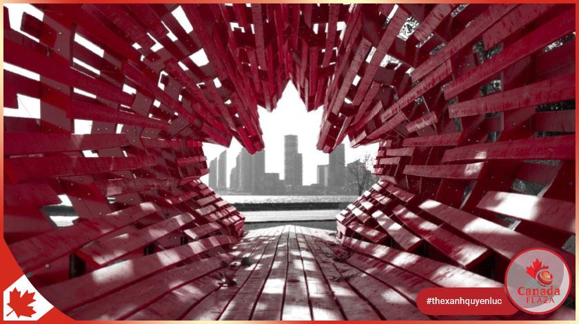 Chương trình đề cử tỉnh bang Ontario (OINP) công bố kết quả ngày 1312021 1