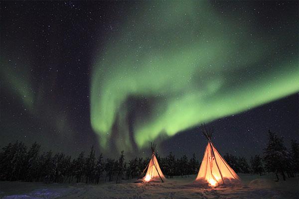 Chương trình đề cử vùng lãnh thổ Northwest Territories (NTNP)