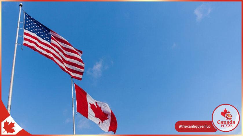 Du học Canada phổ biến hơn Hoa Kỳ trong thời gian gần đây