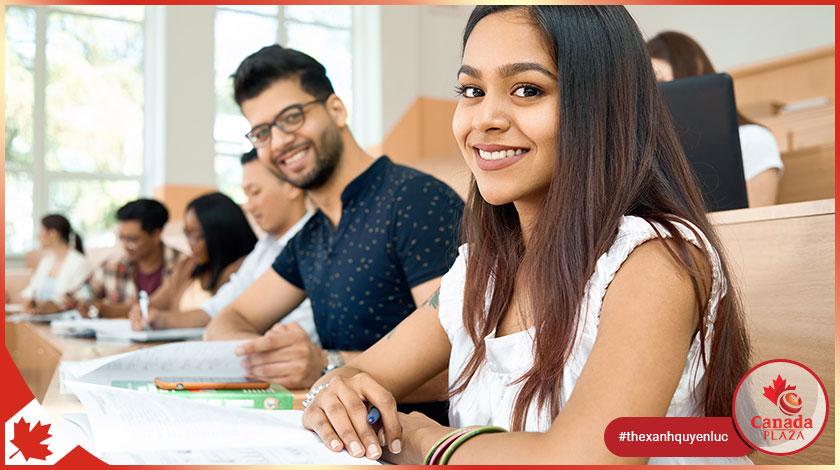 Giấy phép làm việc mở thay đổi tạo điều kiện cho sinh viên quốc tế và chủ lao động 2