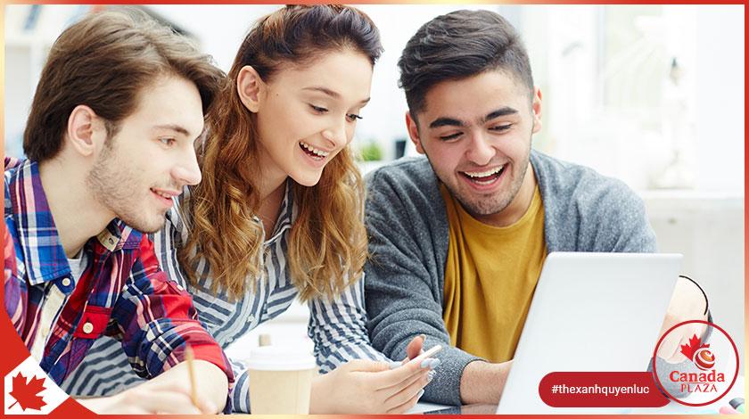 Giấy phép làm việc mở thay đổi tạo điều kiện cho sinh viên quốc tế và chủ lao động