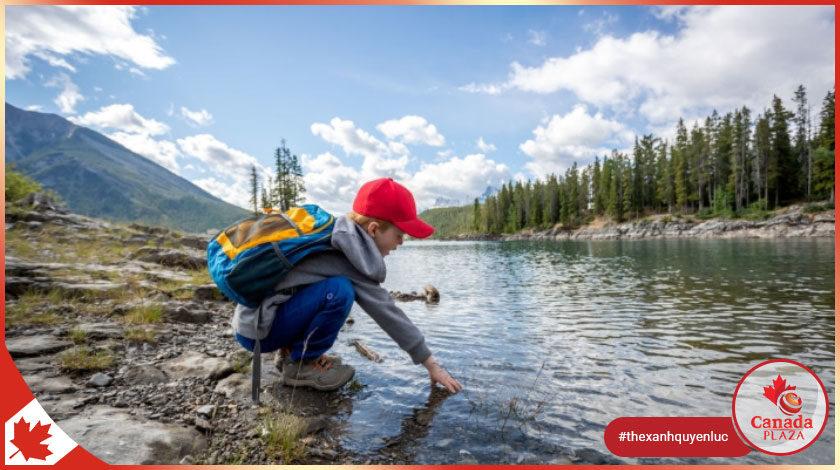 Chương trình đề cử tỉnh bang Alberta (AINP) công bố kết quả ngày 2812021