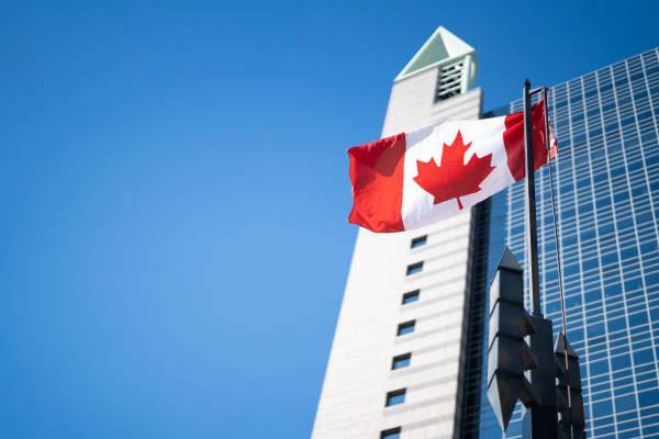 Chương trình định cư Canada 4