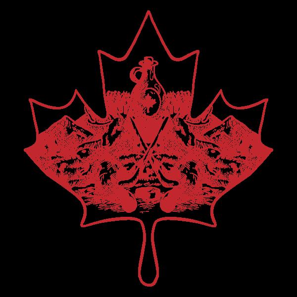 Sơ lược về Canada