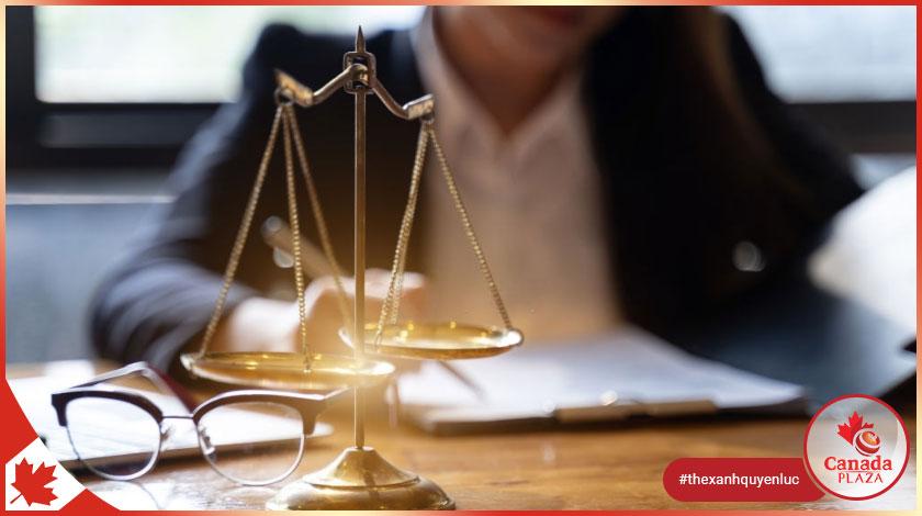 Tại sao bạn cần luật sư nhập cư Canada 1
